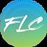 FLC_Circle_Colored_Logo.png