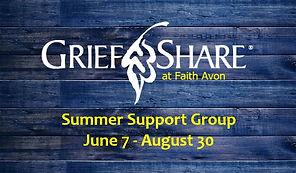 GriefShare Summer Support.jpg