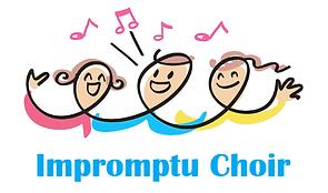Impromptu Choir.png