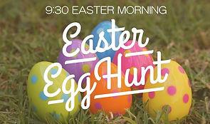 Egg Hunt 21.jpg