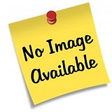 No Image Available.jpg