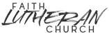 FLC_Transparent_Full-Logo_Black.png