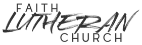 FLC_Transparent_Full-Logo_Black.png