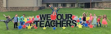 We Love Teachers1.jpg