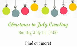 Christmas in July Caroling.jpg