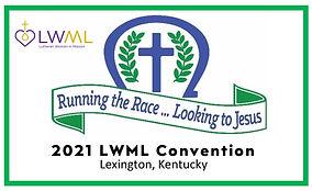 LWML Convention Website.jpg