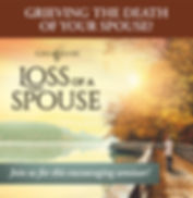 Loss of a Spouse Griefshare.jpg