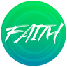 FAITH_Circle_Colored_Logo.png