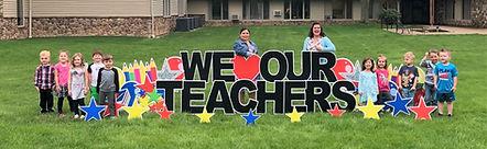 We Love Teachers2.jpg
