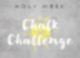 Chalk Challenge2.png