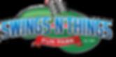 Swings N Things.png