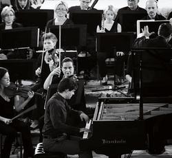 Torun Symphony Orchestra