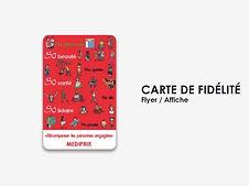Bouton shop site internet_Carte de fidél