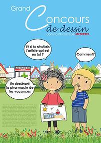 CONCOURS DE DESSIN .jpg