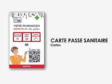 Bouton shop site internet_Carte passe sanitaire.jpg