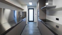 Het Lemke keuken (2)