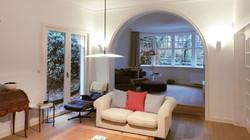 Villa zitruimte (3)