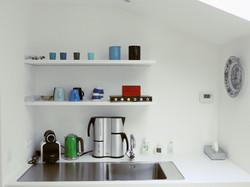 Studio keuken (2)