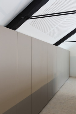 Het Lemke interieur (2)