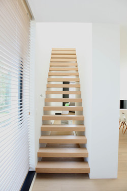Moderne villa traphal (2)