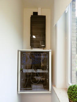 Elektriciteit en computersturing (1)