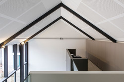 Het Lemke plafond (1)
