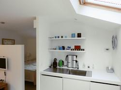 Studio keuken (1)