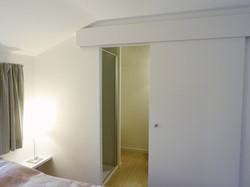 Studio ingang badkamer (1)