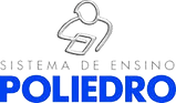 poliedro_download-removebg-preview.png