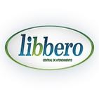 libbero-squarelogo-1554792671006.png