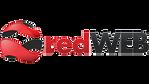 redweb-gitlab-logo.png