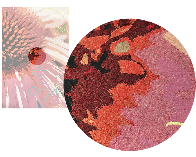 ECHINACEA-Combined.png
