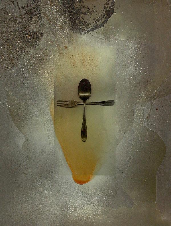 ORG-Hunger.jpg