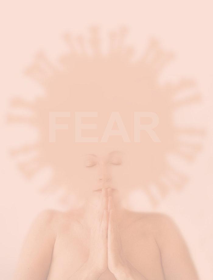 FEAR-KK Website.jpg