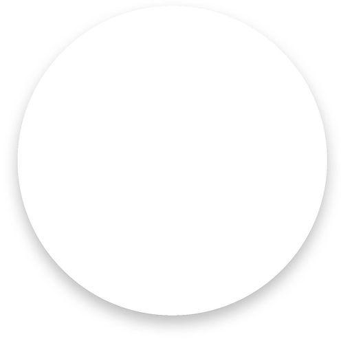 KK Email Circle.jpg