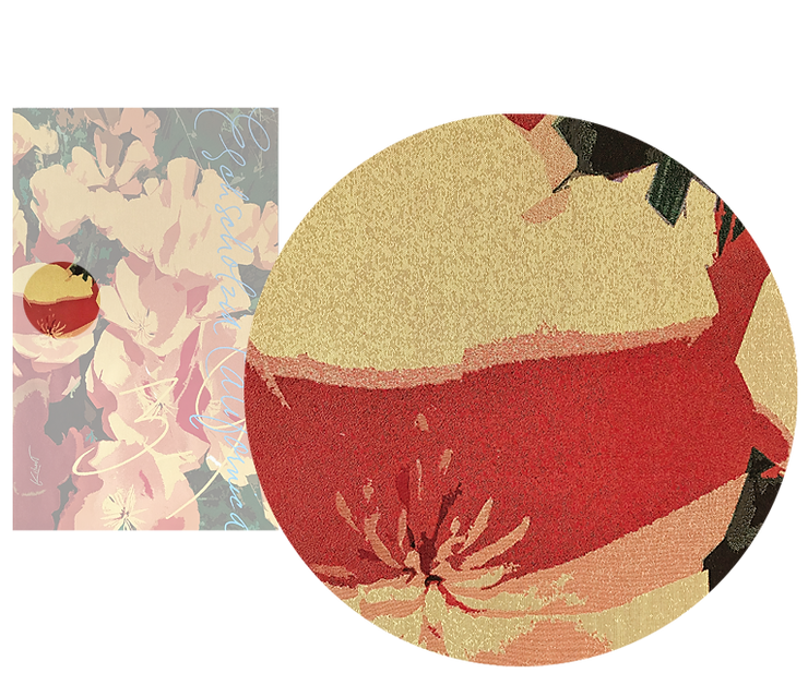 POPPIES-Combined.png