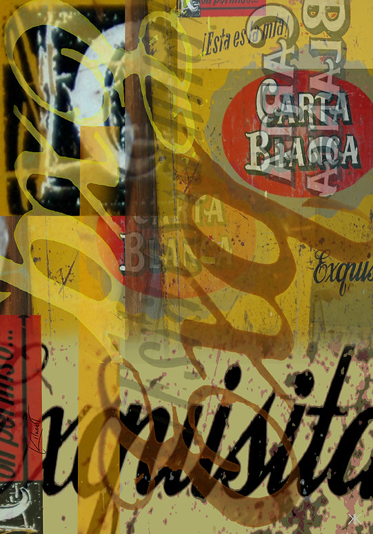 CARTA BLANCA-SAN MIGUEL.jpg