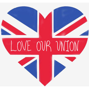 Love Our Union!
