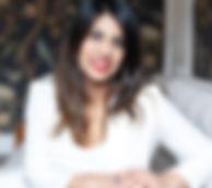 Seena%20Shah_edited.jpg