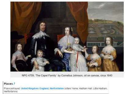 Expanding digital audience engagement at the National Portrait Gallery