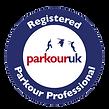 Parkour-uk-final.png