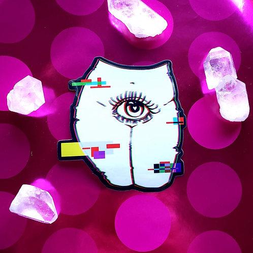 Eye Pu$$y
