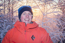 Rasmus Alén, Skinbased™ Production Manager