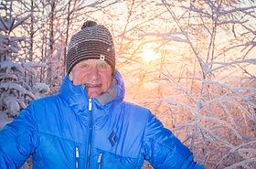 Antti-Jussi Tiitola, Skinbased™ Senior Advisor
