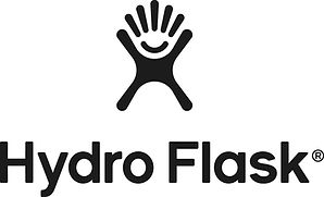 Hydro-Flask-Logo-Secondary-Lockup.jpg