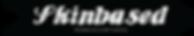 Skinbased_mohair_logo_2020.png