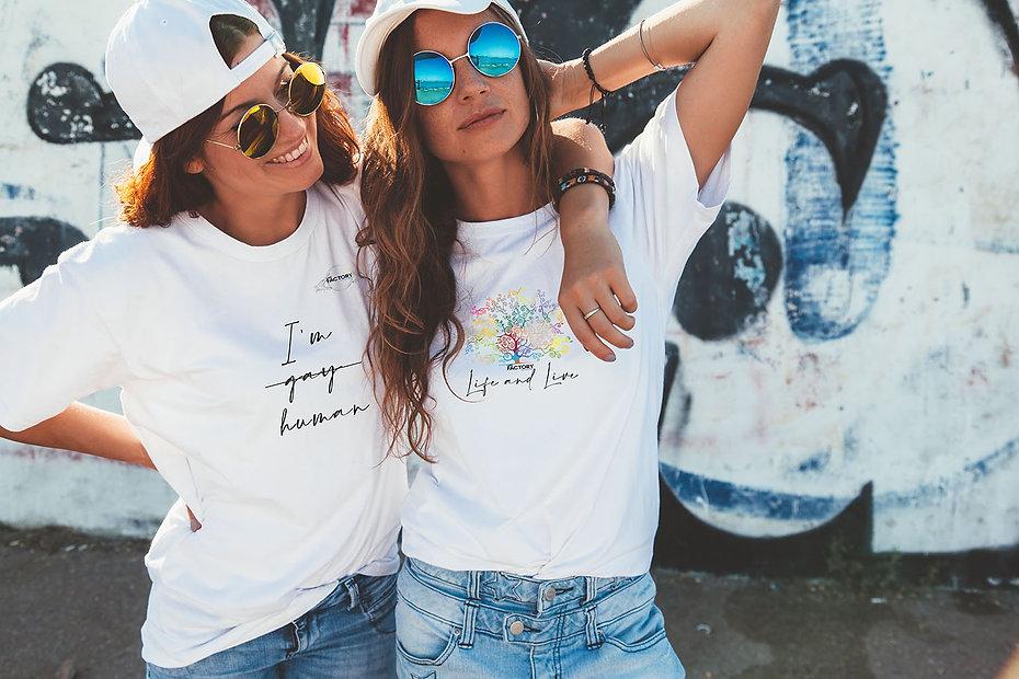 t-shirt human.jpg