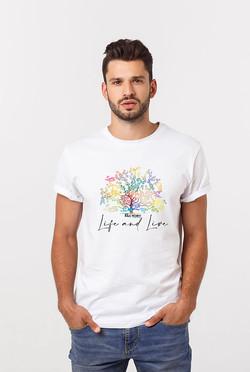 t-shirt albero colorato.jpg