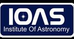 IOAS logo.png