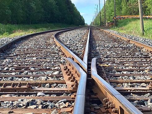 rautatie.jpg